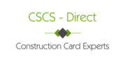 cscs test and cscs card in Falkirk
