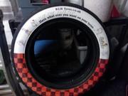 Tyre Printer