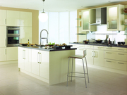 Things to consider before beginning a kitchen design job - HomeWorld