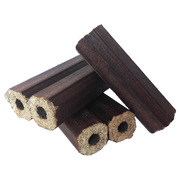 Wood Briquettes - Heat Logs - £10 Off - Sale on Now