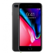 Apple iPhone 8 64GB777