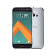 HTC 10 64GB 5.2 inch LTE Phone tr