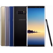 Samsung Galaxy Note 8 N950FD Dual SI