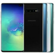Samsung Galaxy S10 Plus 1TB SM-G975F/DS Dual FACTORY UNLOCKED